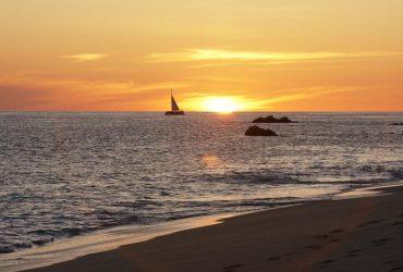 México: realidad y promesa La Paz, Baja California Sur México
